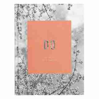 KIKKI.K DO JOURNAL INSPIRATION