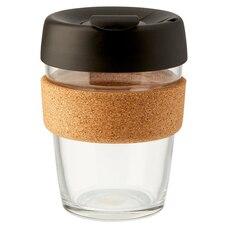 Keep Cup® Brew Cork Espresso 12oz