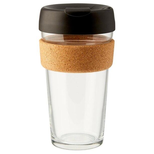 Keep Cup® Brew Cork Espresso 16oz