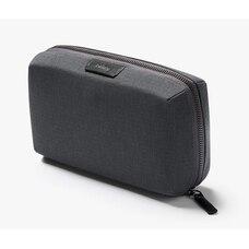 Bellroy Tech Kit Black
