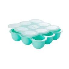 Wean Meister Freezer Pod - Mint