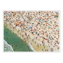 New York Times Jones Beach 1000 Piece Puzzle