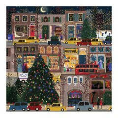 Winter Lights 500 PC Puzzle