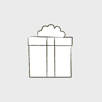 My Father's Life Guided Journal