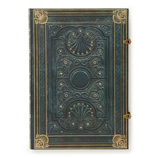 Paperblanks Nocturnelle Grande Journal