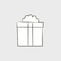Paperblanks Journal ultra bleu Maya filigrané