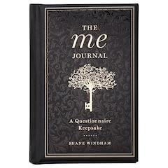 The Me Journal