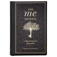 Journal – THE ME JOURNAL