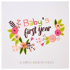 baby memory books photo albums