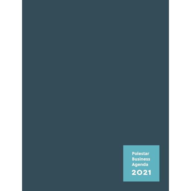 Polestar Business Agenda 2021