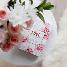 Love Powered Femme - I AM Affirmation Cards