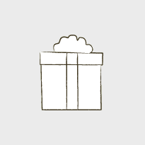 P'tit jeu  Bouh le loup! (in French)
