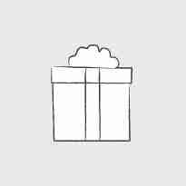Travel journal Amérique centrale et Mexique (in French)