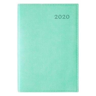 AGENDA 2020 POLO VERT