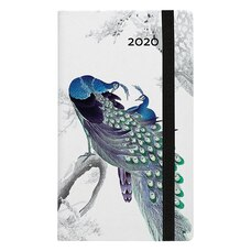AGENDA 2020 LEONE PAON