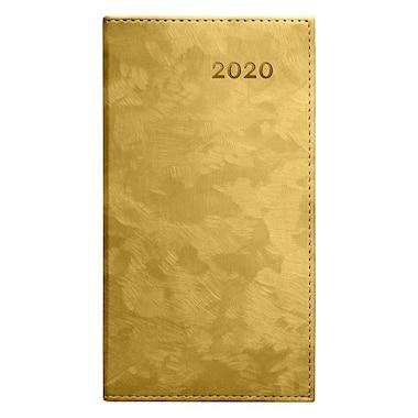 AGENDA 2020 TROI OR