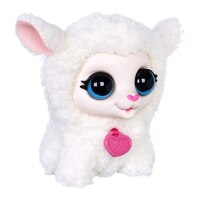 furReal The Luvimals Cottonball by Furreal Friends