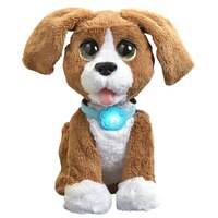 furReal Chatty Charlie, the Barkin' Beagle by Furreal Friends