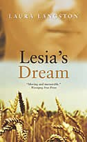 Lesias Dream by Laura Langston