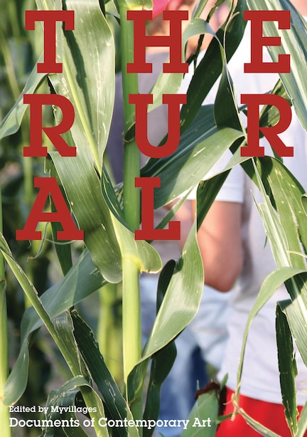 The Rural by Myvillages