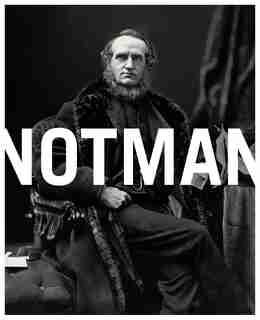 Notman: Visionary Photographer by Hélène Samson