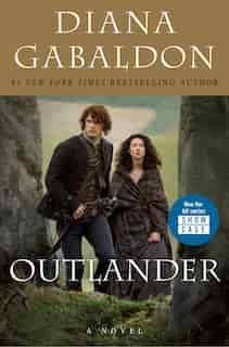 Outlander (tv Tie-in) by Diana Gabaldon