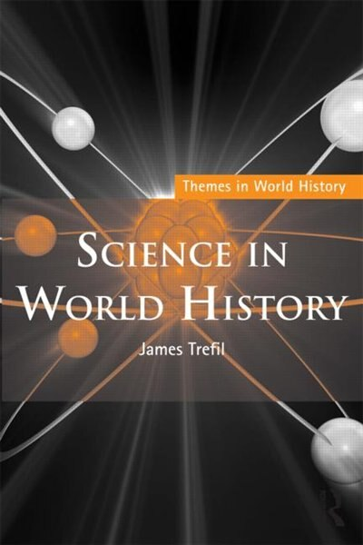 Science in World History by James Trefil