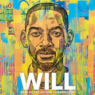 Will by Will Smith
