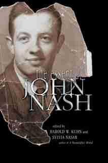 The Essential John Nash by John Nash