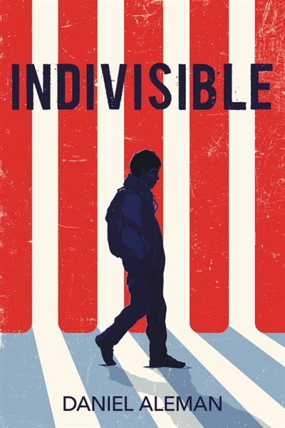 Indivisible by Daniel Aleman
