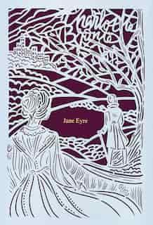 Jane Eyre (seasons Edition -- Summer) de Charlotte Bronte