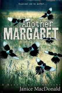 Another Margaret de Janice MacDonald