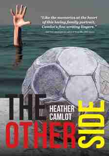 The Other Side by Heather Camlot