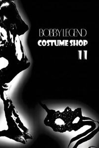 Costume Shop II by Bobby Legend