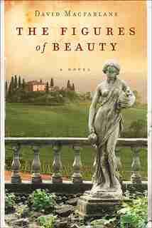 The Figures Of Beauty by David Macfarlane