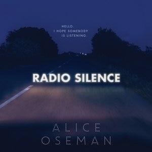 Radio Silence by Alice Oseman