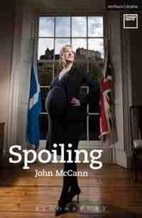 Spoiling by John Mccann