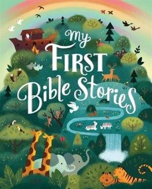 BIBLE STORIES de Na