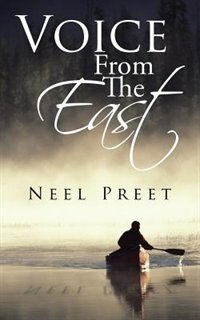 Voice From The East by Neel Preet