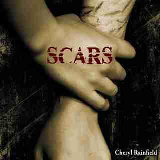Scars (mp3 Cd) de Cheryl Rainfield