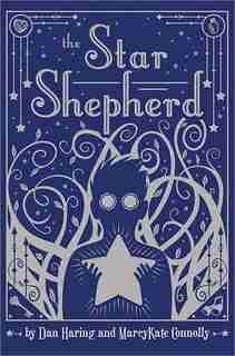 The Star Shepherd by Dan Haring