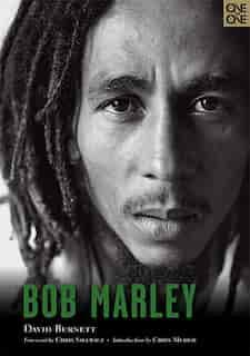 Bob Marley [One on One] by Chris Salewicz