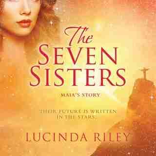 The Seven Sisters de Lucinda Riley