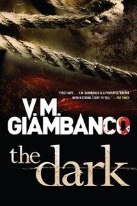 The Dark by Valentina Giambanco