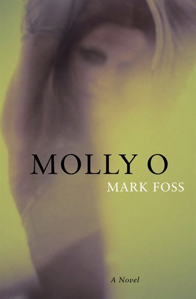 Molly O by Mark Foss