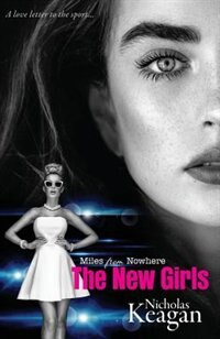 The New Girls by Nicholas Brann