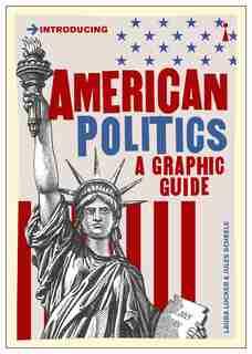 Introducing American Politics by Laura Locker