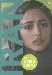 Directory of World Cinema: Iran de Parviz Jahed