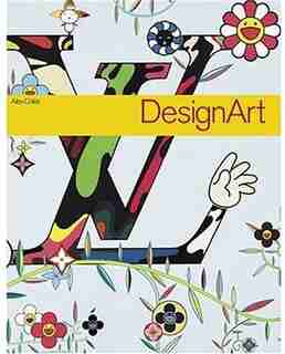 DesignArt by Alex Coles