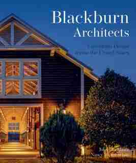 American Equestrian Design: Blackburn Architects To Barns Farms, And Stables By Blackburn Architects by John A. Blackburn
